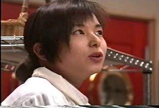 山口智子の画像 p1_12