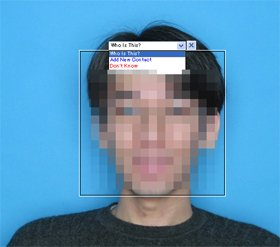 FaceRecognition.jpg